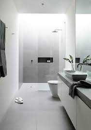 296 best Bathroom images on Pinterest Bathroom Half bathrooms