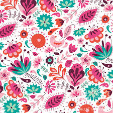 Surface Pattern Design Awesome Uppercase Magazine Surface Pattern Design Guide Muffin Grayson