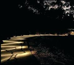 funky outdoor lighting. Landscape Path Lighting Kits Outdoor Pathway Funky Fixtures Best Images On Design . O