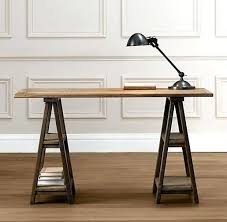 coolest office desk. Rustic Industrial Desk Gorgeous Ideas Coolest Office Furniture  Decor With Makeover Diaries Design Dining Coolest Office Desk 1