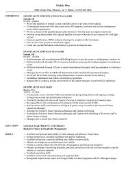 Resumestality Resume Writing Cover Letter Management Summary Good