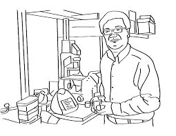 Small Picture Middle School Coloring Pages Fabulous Nice Coloring Pages Middle