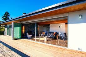 la cantina doors patio modern with aluminum s san go junk removal companies