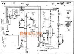 peterbilt 379 radio wiring diagram images wiring diagram kenworth starter motor wiring circuit diagrams database