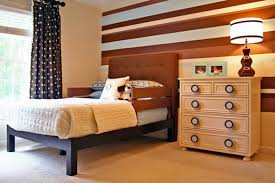 Small Picture Bedroom Paint Ideas Stripes On Design