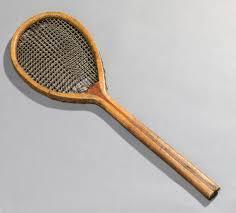 the squash racquet expert
