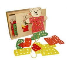 <b>Деревянные игрушки QiQu Wooden</b> Toy Factory: каталог, цены ...