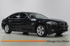 black bmw 2012. chicago cars direct presents a 2012 bmw 528i xdrive awd automatic sedan in black sapphire metallic youtube bmw
