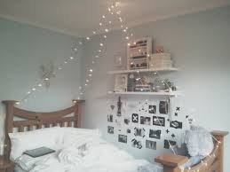 Awesome Room Ideas For Small Rooms Tumblr And Tumblr Bedrooms