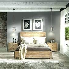 west elm bedroom furniture. West Elm Bedroom Furniture Bedrooms Stylish Best Wood Ideas