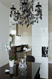 54 most divine black chandelier lamp small metal clear chandeliers dinning shades shade uk hanging wedding