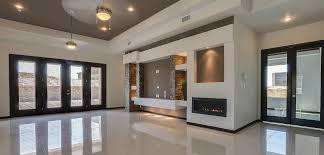 home design houston. Houston Home Builders For Best Interior And Exterior Designer Ideas: Modern Design