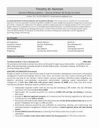 Training Development Manager Sample Resume Download Real Estate Developer  Resume Sample