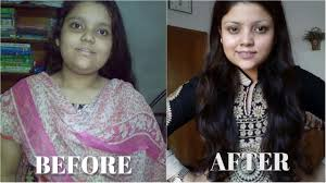 Weight Loss Journey How To Lose Weight Bangla Tutorial