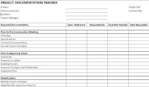 Master Bathroom Remodel Checklist Bathroom Remodel Checklist