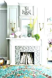 crown molding fireplace mantel moulding