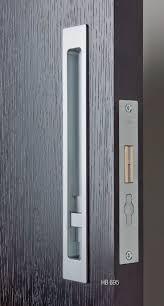 Door Handle. anderson sliding door handle: Patio Doors Anderson ...
