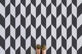 Floor Pattern Magnificent Pattern Vinyl Flooring Atrafloor