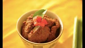 Image result for free image of ketupat and rendang