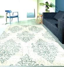 home depot area rugs 9x12 plush area rugs home depot mesmerizing rug ont soft for living home depot area rugs