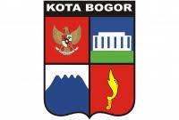 Sehingga bisa dikatakan rni memerlukan tenaga kerja atau pegawai. Rincian Umr Kota Tangerang Selatan 2021 Upah Minimum