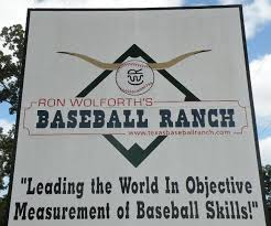 Let's Talk Baseball
