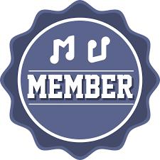 Join Musical U | Musical U