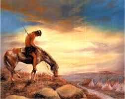 native american horse wallpaper. Unique Native Native American Horses Wallpaper   Love Camp Horse Indian Native  American Rocks Sky Tents Tragic For Horse D