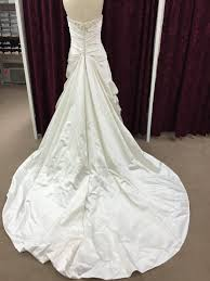 Enzoani Wedding Dress Size Chart Enzoani Wedding Dress Size Chart Fashion Dresses
