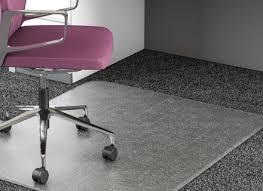 Gallery office floor Floor Plan Image Gallery Office Floor Mats Hermeymonica 61 Desk Floor Mats For Carpet Desk Floor Mat Desk Chair Floor Mat