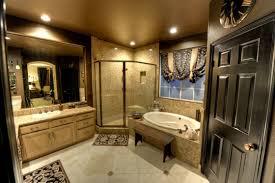 Bathroom  Appealing Contemporary Master Bathroom Ideas Applying - Contemporary master bathrooms
