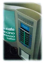 Genesis Vending Machine Best Snackzone Vending Machine LLC Genesis