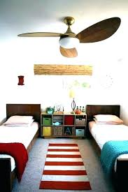 childrens ceiling fans childrens ceiling fan pull chains baby room safe nursery with light childrens books about ceiling fans