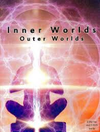 Image result for inner and outer realities