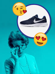 Rack Room Shoes Size Chart The Nike Tanjun Yes The Tanjun Is The Most Popular Shoe In