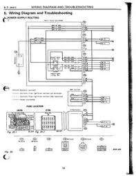craftsman riding mower electrical diagram wiring diagram Craftsman Mower Stater Wiring-Diagram at Craftsman Model 917 Wiring Diagram