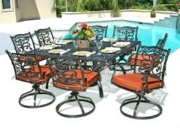 home depot dining chairs patio dining furniture metal patio furniture full size of patio