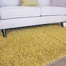 Clean Living Room Custom Ideas