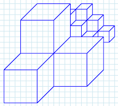 Interactive Virtual Graph Paper This Is One Of The Best