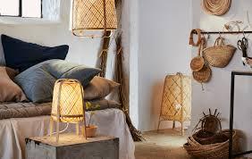 Le Nuove Lampade Knixhult Ikea