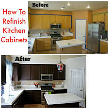 Refurbish Kitchen Cabinets Kitchenrefurbishing Kitchen Cabinets Ideas Decor Refurbishing