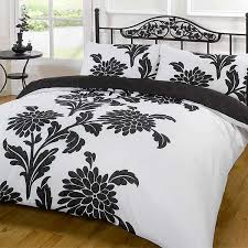 Your Ultimate Guide To Duvet Covers   Trina Turk Bedding & cheap duvet covers for sale Adamdwight.com