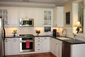 Colonial White Granite Kitchen Colonial White Granite Pictures Baltic Brown Granite White