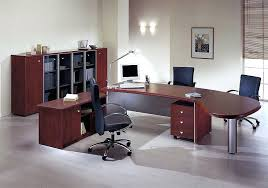 Office furniture contemporary design Office Desk Office Furniture Interior Design Fancy Contemporary Executive Office Desks Contemporary Home Office Furniture Best Design For Ihisinfo Office Furniture Interior Design Fancy Contemporary Executive Office