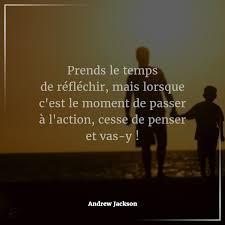 Citation Du Jour Attitude Pensée Positive Prends Le Temps