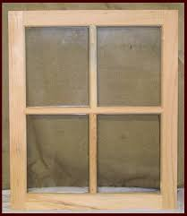 shed wooden windows how to build storage buildings plans woodworkers belfast garden tool shed designs tips for you