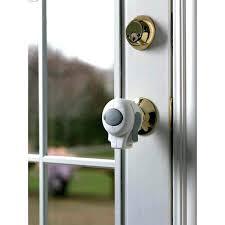 keypad front door lockFront Door Keypad Lock Keypad Door Lock Schlage Keypad Keypad
