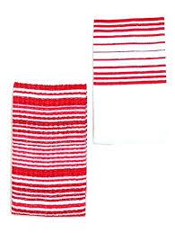 red bathroom rug bathroom towels and rugs red bath towels and rugs bright red bath towels red bathroom rug red rug runners