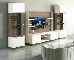 ikea wall storage ivory gloss wall storage unit living room modern furniture pertaining to wall storage ikea wall storage