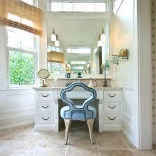 vanity mirror set with lights. vanities vanity mirror set with lights ikea large image for sets full